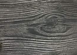 Гибкое дерево (ГРАФИТ)