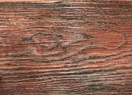 Гибкое дерево (МАХОН)