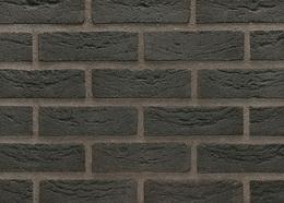 CRH Плитка ручной формовки MODERNA