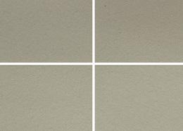 Grau weiss фасадная неглазурованная плитка. Серия Westerwald. SDS Keramik