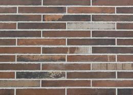 Malta K31 фасадная экструдированная плитка.  Серия Dackel. SDS Keramik