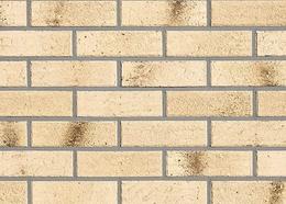 Roben клинкерная плитка Manus Salina Carbon