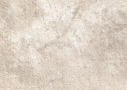 Угловая ступень Bremen Sand. SDS Keramik