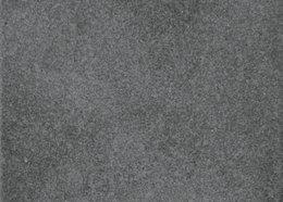 Угловая ступень Koblenz Anthrazit. SDS Keramik