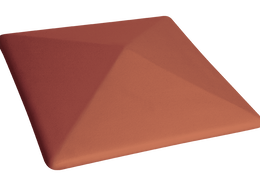 01 Ruby-red колпак