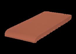 01 Ruby-red подоконник