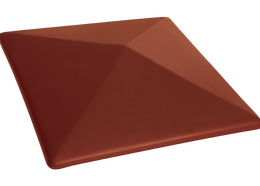 06 Note of cinnamon колпак