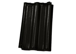 Nibra DS5 черный