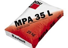 Baumit МПА 35Л
