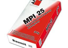 Baumit МПИ 25