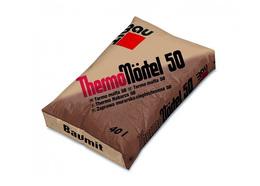 Baumit Термомертель 50