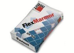 Baumit Флекс Мармор