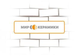 Завершение столба «ОЛИМП» 500x180x45