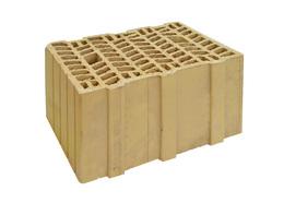 Блок Керамкомфорт 38 П+Г (10НФ)