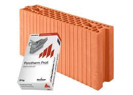 Porotherm 11.5 Profi