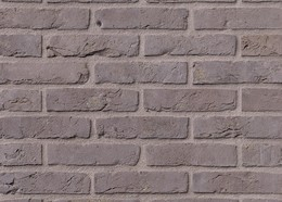 CRH кирпич ручной формовки FB Etna