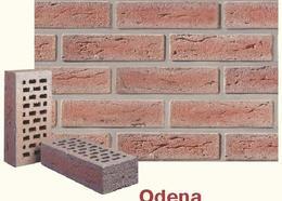 Wienerberger Terca Odena