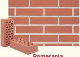 Wienerberger Terca Pomerania E3