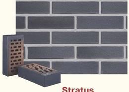Wienerberger Terca Stratus