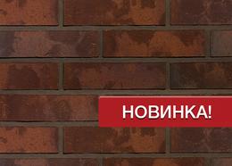 Керамический кирпич Terca Narva Wienerberger