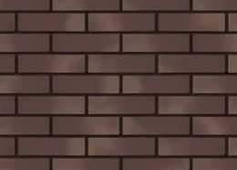 Клинкерная фасадная плитка Tobacco leaf (14) Лист табака