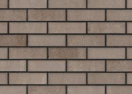 Клинкерная фасадная плитка Vestero`s walls (HF73)