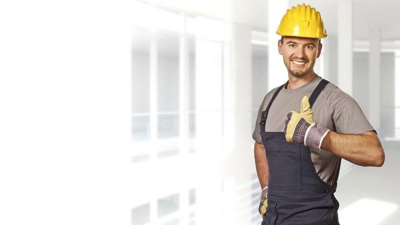 Нас рекомендуют ведущие строительные компании ОДЕССЫ