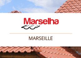 Margon Marseille TOP ULTRA
