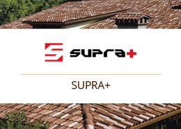 Margon SUPRA+
